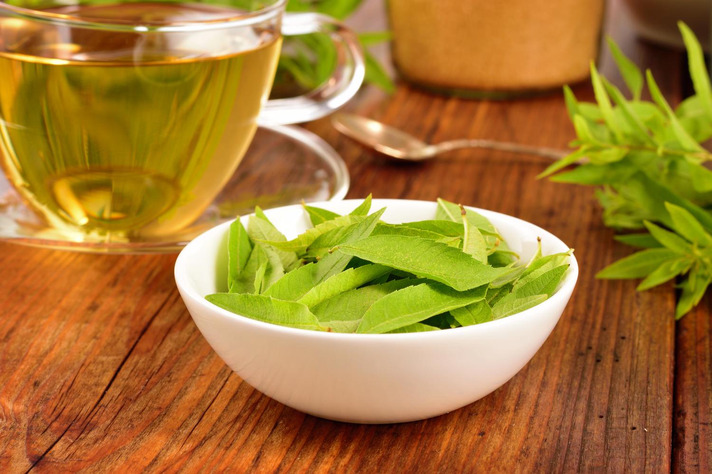 tea segít a fogyásban