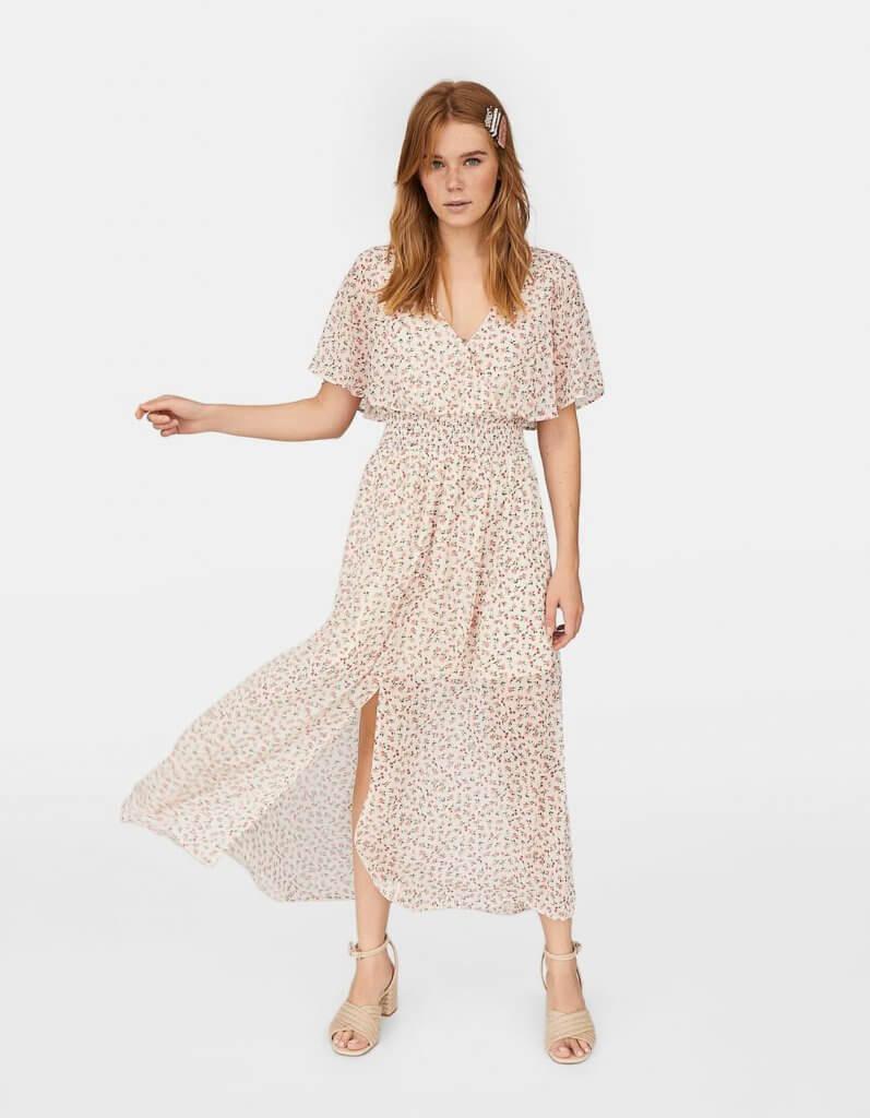 c433ec8694 woohoo.hu | A 10 legjobb ruha 15 ezer forint alatt, ha esküvőre mész