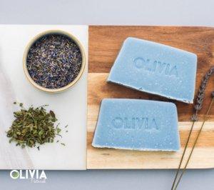 olivia natural
